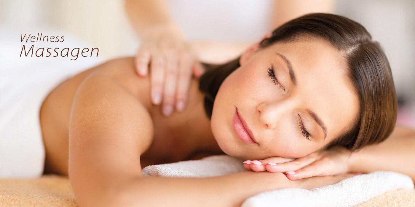 massage münchen pasing
